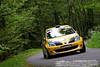 Equipage n°4<br /> <br /> COURTOIS Olivier<br /> BRONNER Kévin<br /> <br /> Renault Clio R3