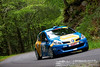 Equipage n°5<br /> <br /> DURR Jean-Marc<br /> LEIDEMER Eric<br /> <br /> Renault Clio R3