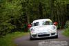 Equipage n°7<br /> <br /> DOGRAL Murat<br /> HEITZ Stéphane<br /> <br /> Porsche 997 GT3