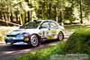 Equipage #8<br /> <br /> DELOY David<br /> OGIER Cédric  <br /> <br /> Mitsubishi Lancer Evo9