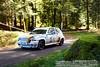 Equipage #11<br /> <br /> AIZIER Frédéric<br /> ROMAIN Julie  <br /> <br /> Renault 5 GT Turbo