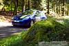 Equipage #6<br /> <br /> HOCQUAUX Mathieu<br /> VILLA David  <br /> <br /> Renault Clio R3