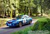Equipage #10<br /> <br /> BRET Sébastien<br /> O'BRIEN Julia  <br /> <br /> Subaru Impreza