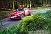 Equipage #0<br /> <br /> KIEFFER Laurent<br /> DUVAL Guillaume<br /> <br /> BMW 318