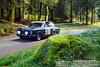Equipage #200<br /> <br /> SCHMITT François<br /> PIERRAT Brice<br /> <br /> BMW 2002