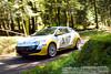 Equipage #9<br /> <br /> BERTRAND Guy<br /> GERARD Aurélien  <br /> <br /> Renault Mégane RS