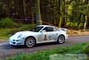Equipage #0<br /> <br /> LOUBET Jacques<br /> GRANDJEAN Mélanie<br /> <br /> PORSCHE 997 GT3