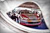 Equipage #1<br /> <br /> VAUTHIER Alain<br /> NOLLET Stevie  <br /> <br /> PEUGEOT 206 WRC