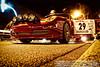 Equipage #29<br /> <br /> MARICHAL Fabien<br /> LELARGE Jean-Louis  <br /> <br /> PORSCHE 996 GT3