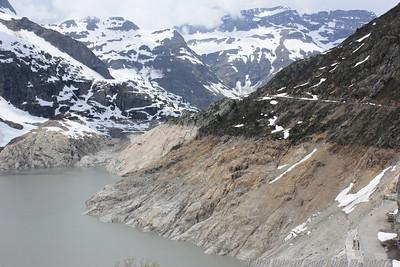 Rallye Objectif Mont-Blanc VI