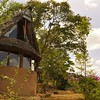 Lorraine and I soaked up this magical time at this home she used to live in 13 years ago in Kitengala, Nairobi.