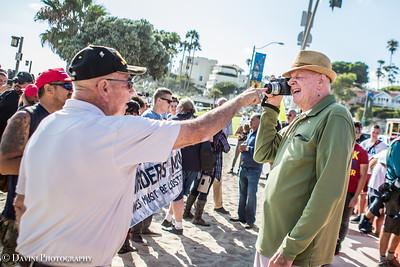 Laguna Beach Rally