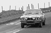76 Ulster Jimmy McRae 6