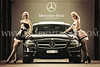 mercedesbannerS