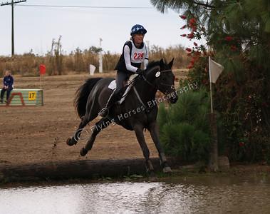 Tenorio_20121117_0477
