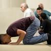 Ramadan Break Fast