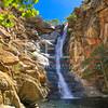 Cedar Creek Falls - Feel the Flow 3