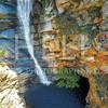 Cedar Creek Falls - Feel the Flow 2