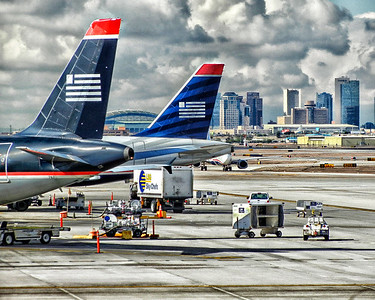 8x10 Prints Us Airways