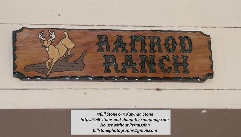 Ramrod Ranch