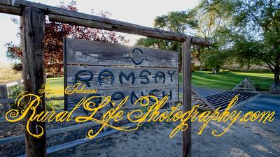 Ramsay Ranch