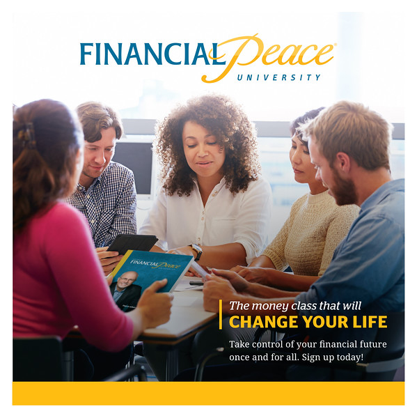 financial-peace-flyer-change-your-life copy