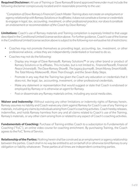 ramsey_solutions_terms_and_conditions_september_2016-5