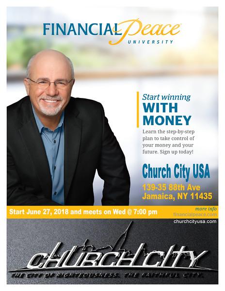 20180428 FPU Flyer 27Jun18 Church City 003