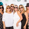 "Hats, Heels & Hooves! The Ultimate Del Mar Opening Day After-Party 2019 at The Inn at Rancho Santa Fe. <a href=""http://www.ranchandcoast.com/"">http://www.ranchandcoast.com/</a>"