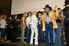 11th Annual Ranch Roam