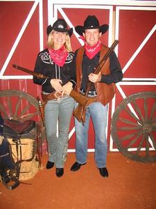 ranch 019