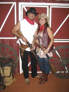 ranch 006