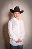 Cattlemen Ranch Roam Preview