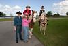 13th Annual Ranch Roam