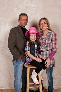 14th Annual Ranch Roam  Kick Off