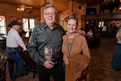 14th Annual Ranch Roam