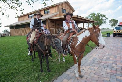 17th Annual Ranch Roam