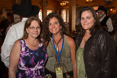 18th Annual Ranch Roam benefitting the Boys and Girls Clubs of Broward