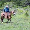 20150430-2015 Link Ranch-307