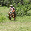 20150430-2015 Link Ranch-312