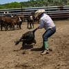 20150430-2015 Link Ranch-319