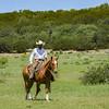 20150430-2015 Link Ranch-313