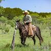 20150429-2015 Link Ranch-30