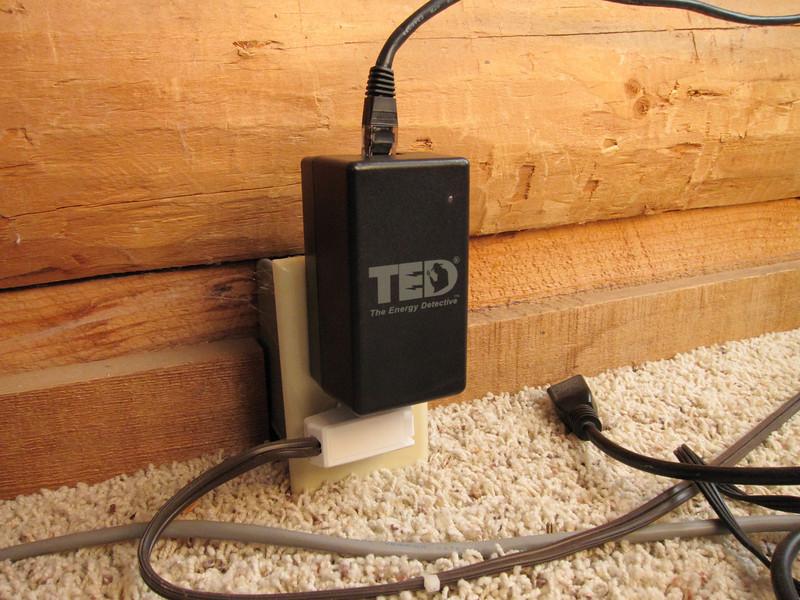 ted-gateway