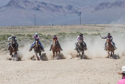race-0726
