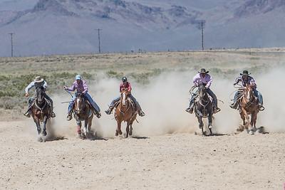 race-0728