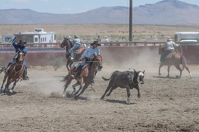 muley team rope-9071
