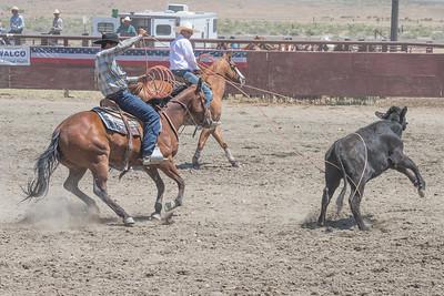 muley team rope-9096