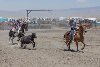 muley team rope-9066