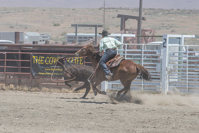 muley team rope-9087